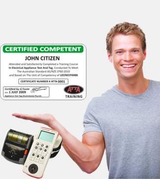 Electrical-Testing-and-Tagging-Melbourne-Full Package
