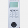 seaward-primetest-125-el-portable-appliance-tester