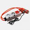 seaward-3-phase-adapter