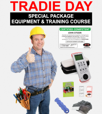 tradie-special-package-Test-and-Tag-Services-Melbourne