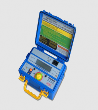 residual-current-device-tester