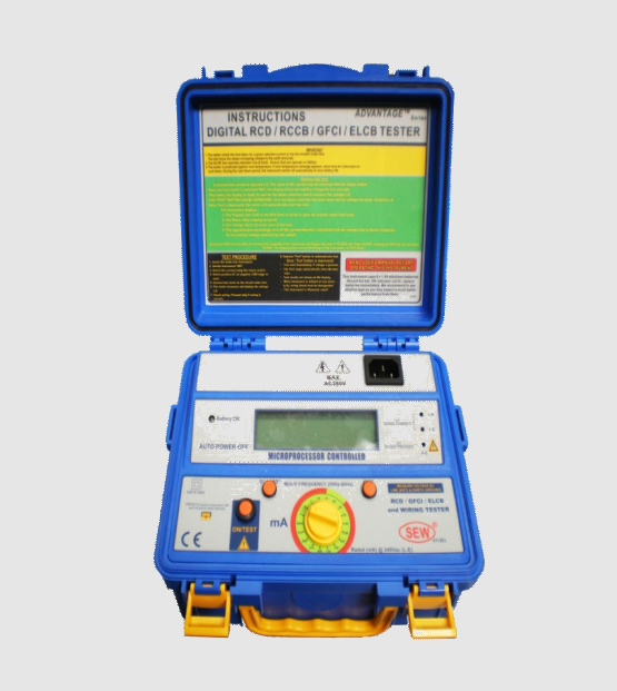 rcd-residual-current-device-tester-4112el