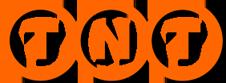 TNT_Logo
