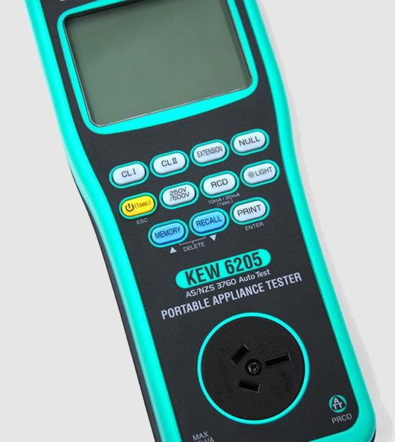 Kyoritsu-6205-new3