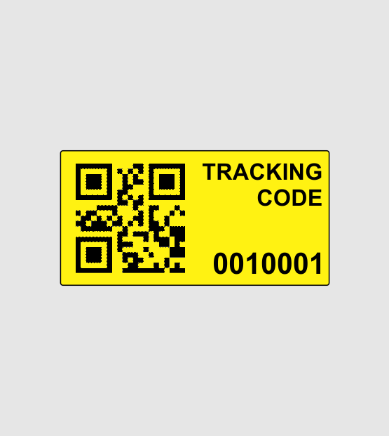 50MM-X-25MM-YELLOW-TRACKING-LABELS-001