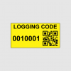 50MM-X-25MM-YELLOW-TRACKING-LABELS-002