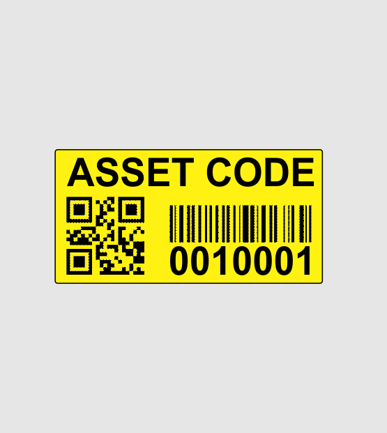 50MM-X-25MM-YELLOW-TRACKING-LABELS-003