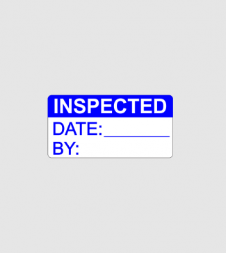 INSPECTED-LABELS-001-40MM-X-20MM-BLUE