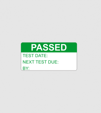 PASSED-LABELS-002-40MM-X-20MM