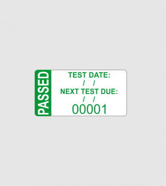 PASSED-LABELS-007-40MM-X-20MM