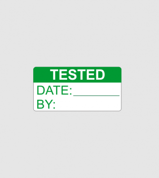 TESTED-LABELS-001-40MM-X-20MM