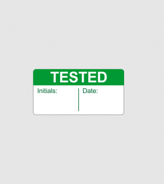 TESTED-LABELS-003-40MM-X-20MM