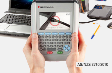 what-is-as3760
