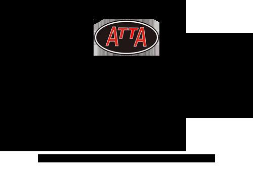 atta-customer-review-image