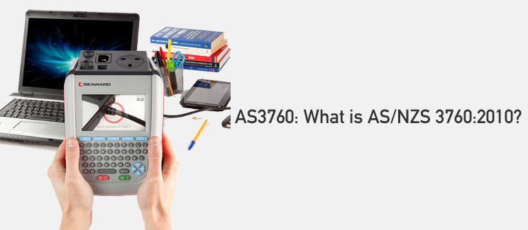 what-is-as3760-as 3760-as nzs 3760