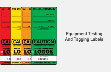 equipment-testing-and-tagging-label-guide