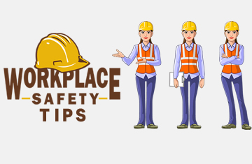 workplace-safety-tips-reducing-hazards