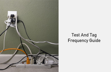 how-often-do-i-need-to-test-and-tag-test-and-tag-frequency-guide