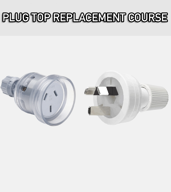 plug-top-replacement-course