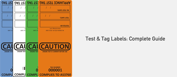 test-and-tag-labels-complete-guide