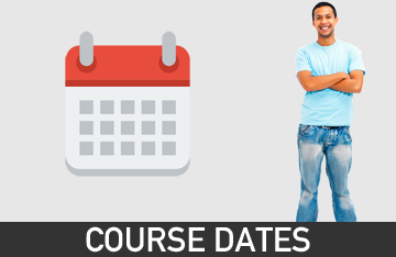 course-dates-banner-image