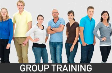 group-training-banner-image