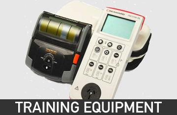 training-equipment-banner-image