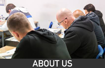 about-us-banner-image