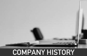 company-history-image banner