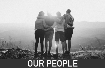 our-people-image-banner