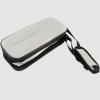 Seaward-Carry-Bag