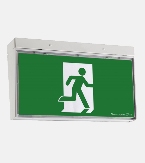 emergency-exit-light-course-image2